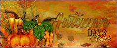 http://venomouscreations.blogspot.com/2016/10/ptu-animated-forum-autumn-days.html