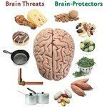 diet-and-brain-health