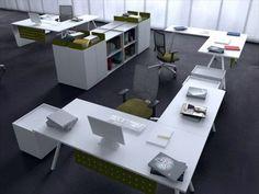 Kontor fra Scan Sørlie Office Desk, Corner Desk, Furniture, Home Decor, Desk Office, Decoration Home, Desk, Corner Table, Home Furnishings
