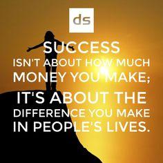 Please Follow us. #social #branding #socialmedia #sales #entrepreneur #entrepreneurship #marketing #branding #tech #business #contestalert #sweepstakes #giveaway #discount #travel #deal #smallbiz #success