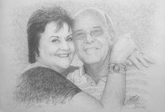 Couple Photos, Couples, Artist, Couple Shots, Artists, Couple Photography, Couple, Couple Pictures