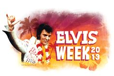 More Special Guests and New Events Announced for Elvis Week 2013