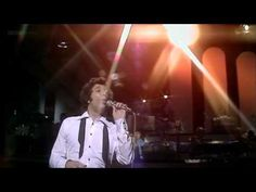 TOM JONES - FROM 60's TO 2010's AND ON - YouTube