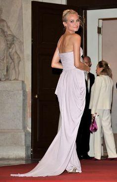 Diane Kruger / Valentino