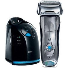 Braun Series-7 799cc is a top rated electric shaver at Amazon. Read this reviews to get details and discount link to buy Braun 799cc at best price.