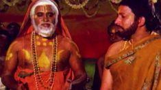 தமிழக மக்களிடம் தெரியாத மகான்களையும், ஆன்மிக ரீதியிலான விசயங்களையும் புகுத்தி ஆன்மிக புரட்சி ஏற்படுத்திய ரஜினிகாந்த் பற்றியது