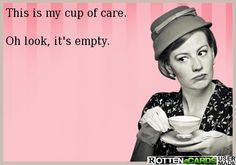 Free Funny ecards & Greeting Cards - Create and send your own funny Rotten ecards