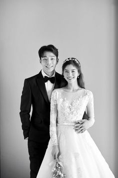 Aube studio 2018 New sample - WEDDING PACKAGE - Mr. K Korea pre wedding - Everyday something new and special Korea pre wedding by Mr. K Korea Wedding Foto Wedding, Wedding Pics, Wedding Shoot, Wedding Couples, Wedding Dresses, Korean Wedding Photography, Couple Photography Poses, Family Photography, Photography Pics