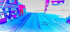 Image result for mobile mapping pegasus:two