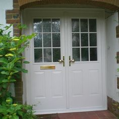 1000 images about front door glass options on pinterest for Privacy glass options