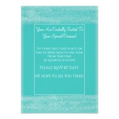 personalized wedding invitation rsvp wedding and wedding