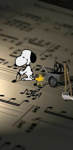 Woodstock Snoopy, Charlie Brown Y Snoopy, Charlie Brown Halloween, Snoopy Wallpaper, Disney Wallpaper, Iphone Wallpaper, Snoopy Images, Snoopy Pictures, Peanuts Cartoon