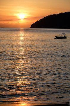 ilha-grande-brazil-south-america-4:
