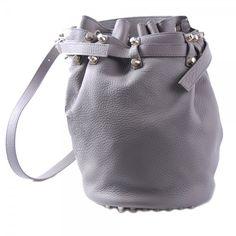 Diego bucket bag £689