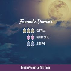 Copaiba Essential Oil Uses, Benefits & Recipes - EO Spotlight by Loving Essential Oils Essential Oils For Sleep, Frankincense Essential Oil, Essential Oil Uses, Juniper Berry Essential Oil, Essential Oil Diffuser Blends, Spotlight, Clary Sage, Aromatherapy, Brain