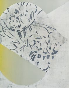 ANNE NEUKAMP Nocturne, Abstract Shapes, Printmaking, Cool Art, Fine Art, Cool Stuff, Drawings, Illustration, Fun
