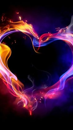 Still in love with the DJ !!!!! Baby you still rock my world even after all these years..... PLUR !!!!!