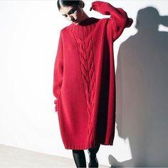 #kt_womens #kt_dresses #kt_red