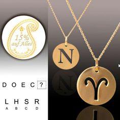 Welche ist richtig?  A,B,C,D ? BEANTWORTEN SIE UNTER:  http://goldenjewellery.de/gewinnspiel/
