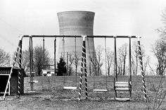 1979: Equipment malfunction and human error lead to a partial reactor meltdown at the Three Mile Island nuclear power plant near Middletown, Pennsylvania. It is the most serious accident ever involving a U.S. commercial nuclear facility.