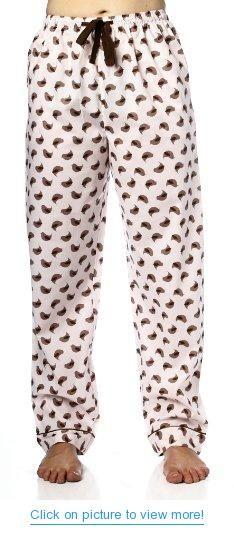 Noble Mount Womens Premium 100% Cotton Poplin Lounge/Sleep Pants - Pink/Blue Sleep Pants, Pj Pants, Lounge Pants, Harem Pants, Pajamas Women, Poplin, Pink Blue, Elastic Waist, Pants For Women