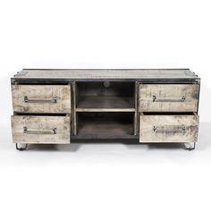 vidaxl table basse bois de manguier brut 70 x 70 x 40 cm saloncuisine pinterest