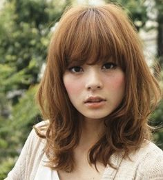 bob asian hairstyles - Google Search                                                                                                                                                                                 Mehr