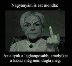 Hát te ne is. Vape, Einstein, Funny Jokes, Best Friends, Funny Pictures, Writing, Memes, Quotes, Cyberpunk