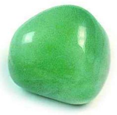 Aventurine ~Attracts wealth and abundance through opportunity.Carry in your left pocket and be ready to accept the opportunity when it comes your way. It is the perfect gemstone for entrepreneurs and anyone who is self employed. Excellent protective shield against psychic vampires as it protects the heart chakra. Green aventurine helps keep you in a calm start and is perfect for teenagers as they go through their hormone roller coast on their way to adulthood.