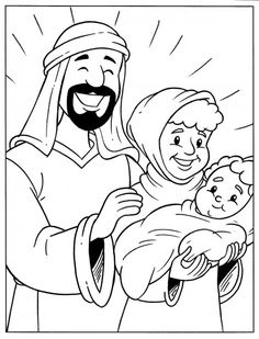 √ Abraham and Sarah Coloring Pages . 5 Abraham and Sarah Coloring Pages . Abraham and Sarah are Blessed with isaac Kleurplaat Abraham Sunday School Projects, Sunday School Activities, Sunday School Lessons, Bible Coloring Pages, Coloring Books, Abraham Y Sara, Youth Bible Study, Baby Bible, Bible Activities For Kids