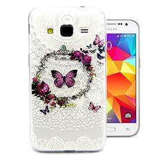 For Samsung Galaxy Core Prime Case , ivencase Silicone Pu... http://www.amazon.com/dp/B017UH4XNK/ref=cm_sw_r_pi_dp_BHxhxb0TEDT65