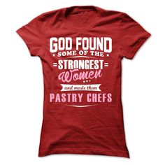 Pastry Chef T Shirt, Hoodie, Sweatshirt