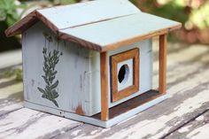 la maison boop!: colección Old Prairie línea ♡ Cottage ♡