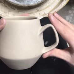 """1,233 Likes, 7 Comments - Instagram Pottery Videos (@pottery_videos) on Instagram: """"@melissamayapottery"""""""