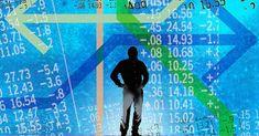 VİOP'ta söz konusu olan kaldıraç oranları hakkında bilgiler