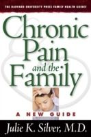 Prezzi e Sconti: #Chronic pain and the family edito da Harvard university press  ad Euro 21.85 in #Ebook #