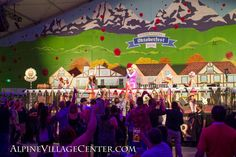 Alpine Village OktoberFest September 11 & 12, 2015 http://www.southbaybyjackie.com/alpine-village-oktoberfest #SouthBay #Events #OktoberFest