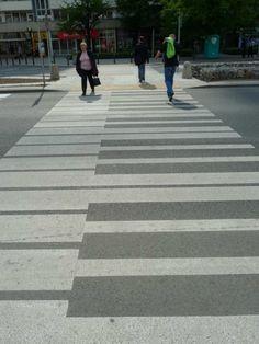 O melhor da arte de rua - Retrospéctiva 2011 44