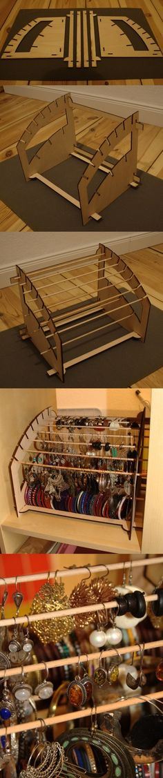 The best diy project i've ever seen in my life :)