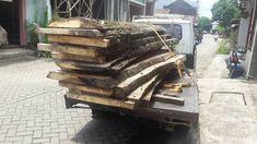 #woodslabs #liveedge #furniture #suarwood #diningtable #homeinterior #woodworking #acacia #walnut Live Edge Furniture, Wood Furniture, Acacia, Wood Slab, Home Interior, Firewood, Woodworking, Photo And Video, Crafts
