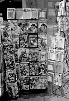 Action Comics #9,early Superman(predates Superman#1). Detective#24,three issues away from first Batman,Adventure Comics,Centaur comics(January 1939). Rack on display at a St. Louis, Mo.,store. MONEY ON THE RACK!!!!!!