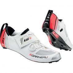 80e9bf18722ddd WOMEN'S TRI-400 TRIATHLON SHOES Triathlon shoes reach a new level of  performance and comfort