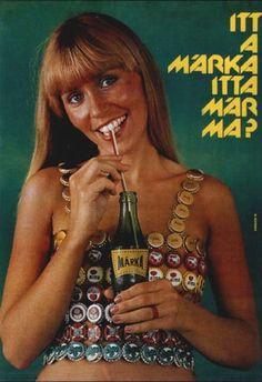 Vintage Advertisements, Vintage Ads, Vintage Posters, Vintage Photos, Restaurant Pictures, Illustrations And Posters, Marvel, Communism, Pepsi