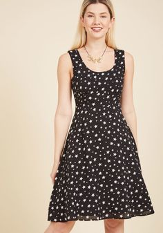 Astral Me Anything Dress