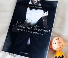 Matheus Ferraro
