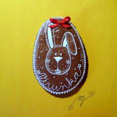 vajíčko na přání