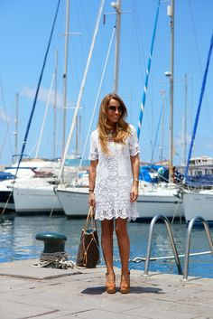 12 Ultra Cute Ways to Wear Nautical-Inspired Clothes (2)