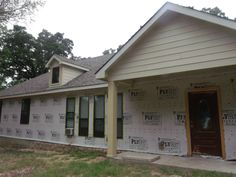 1510 Shepherd Ln, Dallas, TX 75253. 5 bed, 2 bath, $160,000. Unfinished 5bd, 2bat...