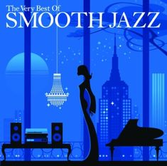 Very Best Of Smooth Jazz $47,23 Reviews