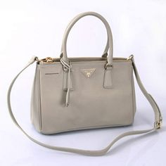22209cc5e6 prada replica handbags · High Quality  BN1801RBCP BN1801  Royal blue Cross  pattern full leather Sale 7429 Cheap Handbags